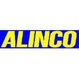 Para Alinco Dr-140 Lcd Display