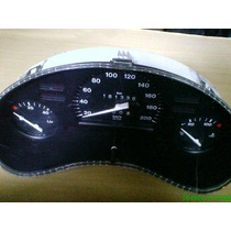 Painel Instrumento Gm/corsa Watch, Sedan E Wagon 1995 A 1999