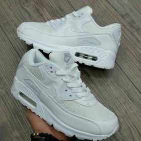 nike air max 90 mujer mercadolibre colombia