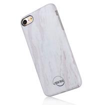 Estuche Iphone 7 Mármol Viruta Todo Nuevo Diseño Imd Serie E