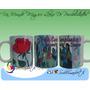 Tazas Personalizadas Con Tus Fotos Para El Dia De La Madre