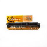 Cable Conctor Disco Duro Sata Hp 2133 Mini 7 Pines