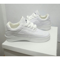 Zapatillas Air Force