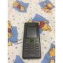 Telefono Sony Ericsson. K330a
