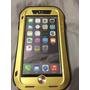 Iphone 6plus Forro Para El Agua Y Forro Electrónico