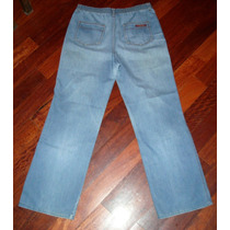 Pantalon Jean Levis 100 % Original Traido De Usa