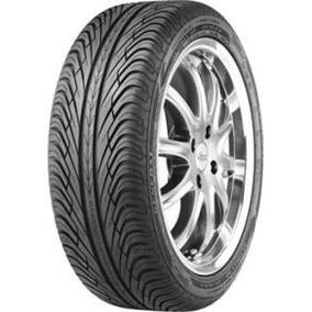 Pneu Aro 15 General Tire Altimax Hp 195/65 R15