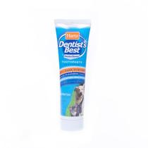 Pasta Dental Para Perros Oral Care Vainilla / Menta +kota