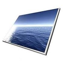 Pantalla Notebook 15.6 - Gateway Nv58