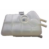Reservatório Água Radiador Omega 3.0 4.1 Gm 90409101
