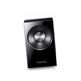 Caixa De Som Samsung Para Home Theater
