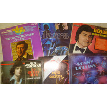 26 Discos De Vinilo Lp´s.michael Jackson, The Beatles, Elvis