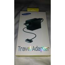 Cargador De Table Samsung P1000 Tab 2 3