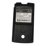 Bateria Htc Fuze Touch Pro P4600 Larga Duracion + Tapa Tras
