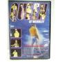 Queen At Wembley Live Dvd Original Estado Impecável