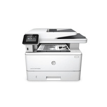 Multifuncional Laser Mono Hp M426fdw Duplex/wifi/fax 40ppm