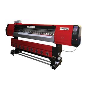 Impresora Gran Formato Polaroid Eco-2 180