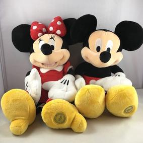 Disney Peluches 18