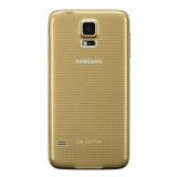 Telefono Samsung S5 Liberado Nuevo