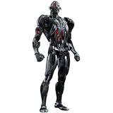 Ultron Primer Sexta Escala Figura Por Hot Toys