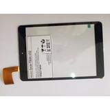 Tactil Tablet 7.9 Fpca-79d4-v01 Fpca-79d4-v02 Negro