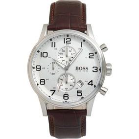Reloj Hugo Boss 1512447 Envio Gratis