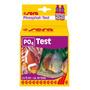 Sera Test De Fosfatos (po4) - Acuarios Marinos Y Agua Dulce