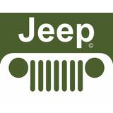Programacoin De Llaves Jeep Dodge Chrysler