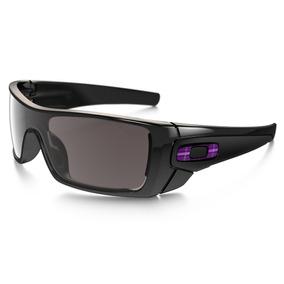 a222ecc557e31 Óculos De Sol Oakley em Goiás no Mercado Livre Brasil