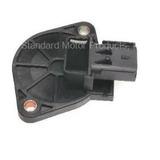 Sensores Arbol De Levas 5093508aa Pt Cruiser (03-10)