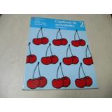 Matematica 2 Cuaderno De Actividades