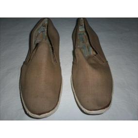 Zapatillas Sorpaso Vintage ( Liquido )