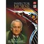 Inspector Morse Serie Completa 33 Dvd