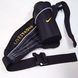 Canguro Nike Livestrong Lightweight Running Hydration Pack