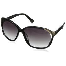 Gafas O Por Oscar De La Renta De Las Mujeres Gafas Ssc5110
