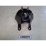 Porta Repuesto Jeep Liberty Año 2002-2007