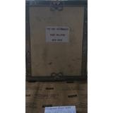 Compresor Freno Aire Npr 4hg1t Grande