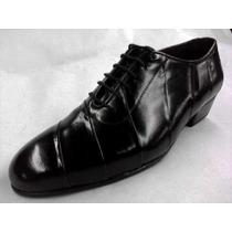 Zapatos Artesanales De Baile Tango Salsa Calle Etc Fabricant