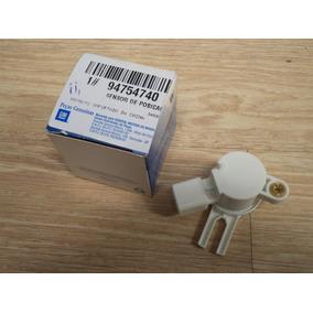 Sensor Pedal Embreagem Agile Montana 1.4 Após 2008 94754740