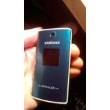 Celular Samsung E215 (para Repuestos) + Regalo