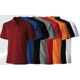 Chemises Publicitarias Para Compañias Y Eventos