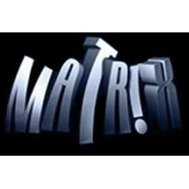 Chipeo Matrix 1.99 Instalacion Incluida Chipmatrix La Plata