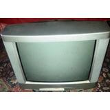 Tv Emerson Para Reparar O Repuestos
