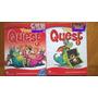 Libros De Inglés Usados En Muy Buen Estado Your Quest