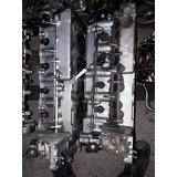 Astra Turbo Diesel 16v. Tapa De Cilindros Completa