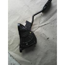 Pedal Acelerador Eletrônico Jonda Crv Seminovo