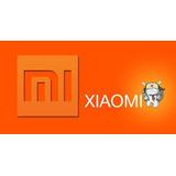Xiaomi Problemas De Software?actualizaciones?consultenos...