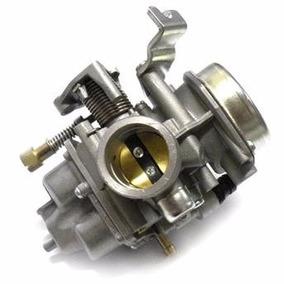 Carburador Completo Honda Titan150 Sport 05/08 Mod Original