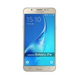 Samsung Galaxy J7 2016 / Nuevos/ Liberados/ Garantía