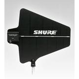 Shure Ua870wb Antena Direccional Activa De Banda Ancha